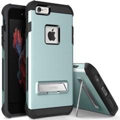 오블릭 아이폰6플러스/6S플러스 스카이라인 어드밴스