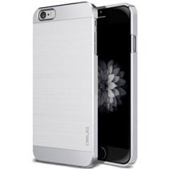 오블릭 아이폰6플러스/6S플러스 슬림메타
