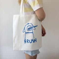 BRUSH BAG
