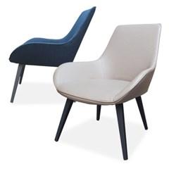 wallis sofa(월리스 소파)