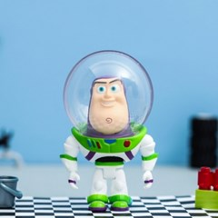 Small Fry Buzz(Toy Story)