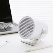 MINI FANS (USB 데스크 선풍기)