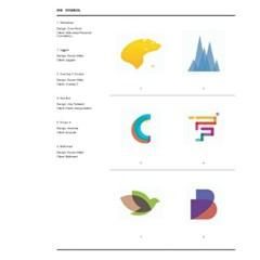Logoism - Contemporary Logo Design