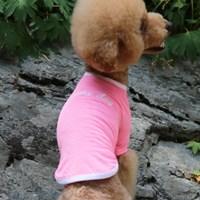 [e-it casual] UV 기능성메쉬 티셔츠 핑크