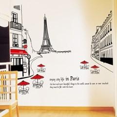 idk248-유럽 파리의 여행A