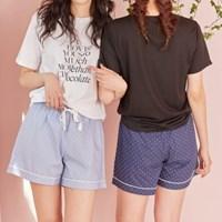 Pick me pants /  RMPP726GM4