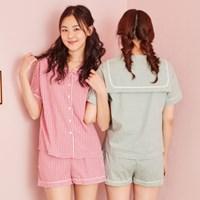 Sailor pajama(pink) / RMPP726GM3