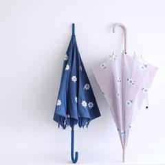 마이 블라썸 우산