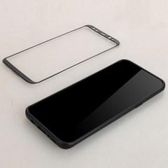 360도 풀커버 TPU 케이스 S8 S8플러스