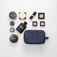 BEAUTY POUCH DAILY