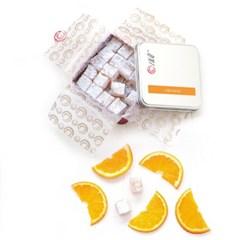 터키쉬딜라이트 오렌지 200G