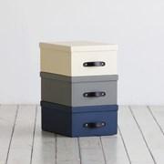 [모음전] 드레스룸 수납박스 택1