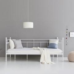 마켓비 BERGEN 데이베드 침대 싱글 100200