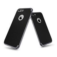 카본패턴2in1케이스 (갤럭시S8/아이폰7)
