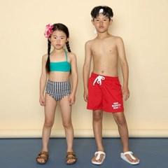 Sufer's 서핑 팬츠