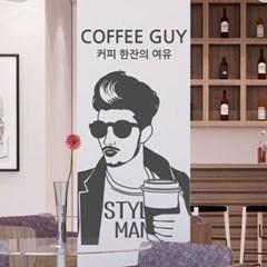 idk288-커피가이
