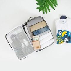 FOLDING TRUNK BAG