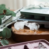 파스텔 실리콘 북극곰 아이스몰드(3color)_(1288993)