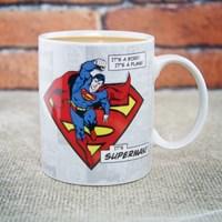 팔라돈 슈퍼맨 머그 PP2623DC