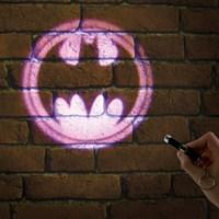 팔라돈 배트맨 프로젝트 레이져 PP2629DC