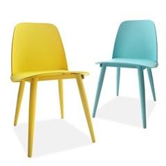 cary chair(캐리 체어)