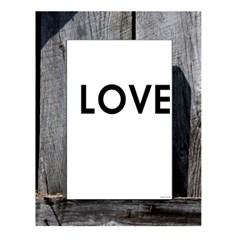 디자인산책 / LOVE