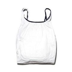 TYVEK MARKET BAG - WHITE_(957539)