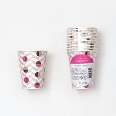 메리메리 봉봉 종이컵 (10p)