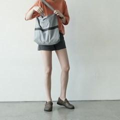 leto bag.gray