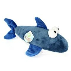 [NICI]니키 상어 인형-(사이즈선택)
