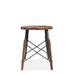 verdi stool(베르디 스툴)