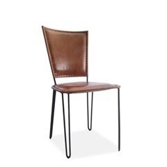headly chair(헤들리 체어)