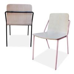 mackenzie chair(매켄지 체어)