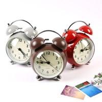 [JY]동글이 알람시계(대)