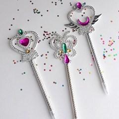 Princess Pen