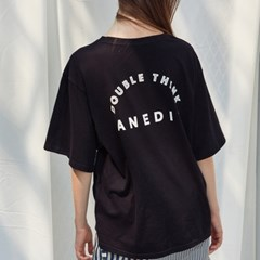 D 'ANEDIT' TSHIRTS_BK