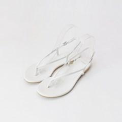 Cool flip flop sandal