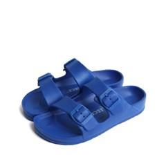 [플리스멜번] 브라이턴 라이징 블루_RISING BLUE_JD38