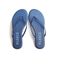 [플리스멜번] 리치몬드 클래식 블루_CLASSIC BLUE_JD38