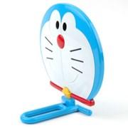 DORAEMON  도라에몽 손잡이 탁상 거울