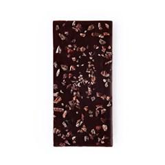 글라소리 초콜릿바 699