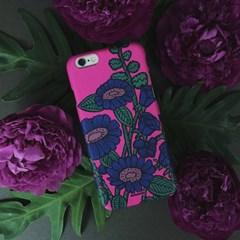 punchpink bouquet case