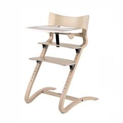 덴마크 리엔더 하이체어 식탁의자 네오 버젼 풀세트