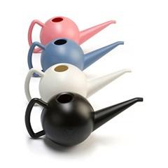 디자인 물조리개 볼리- 라이트 그레이 (2.5L 물뿌리개)