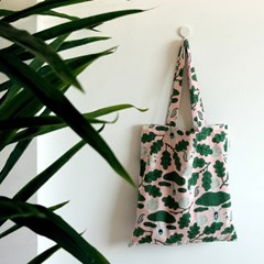 ECO BAG NO.6 3종
