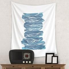 바다 태피스트리by11010design (338096)