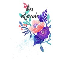 Au Revoir 02