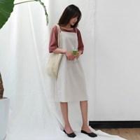Daily knit bag