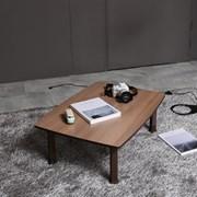 이지 라운드 테이블 메이플,아카시아,네이비,오렌지
