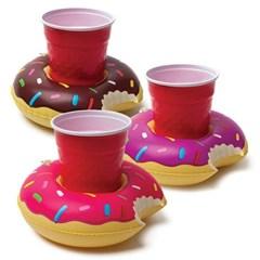 도넛 음료보트 (BMDF-DO)